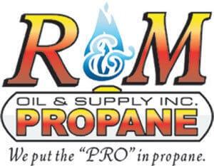 propane coupons columbia il